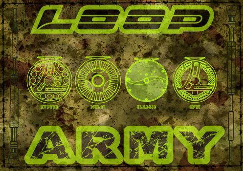 Loop_army_camoflage