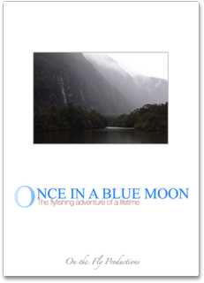 Once in a Blue Moon_ram