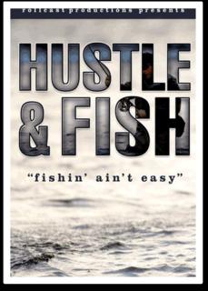 Hustle_ram