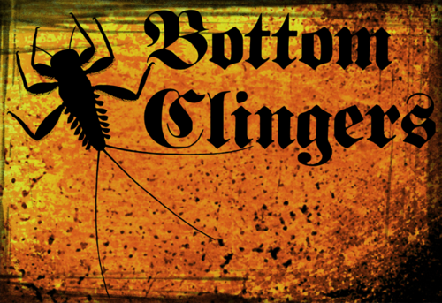 Bottom_clingers