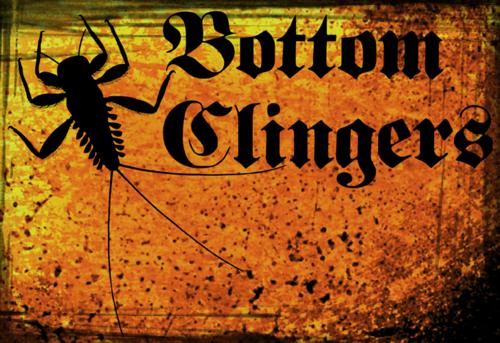Bottom_clingers