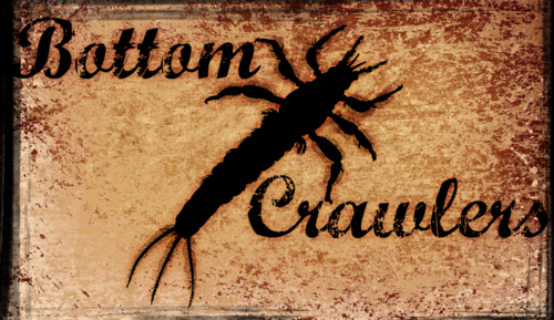 Bottom_crawlers