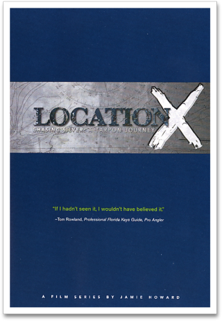 Location_x
