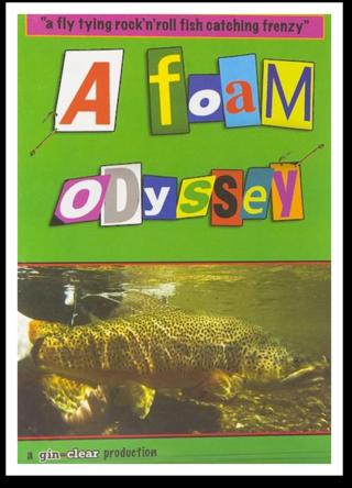Afoam_odyssey