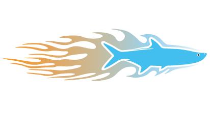 Tarpon_flames