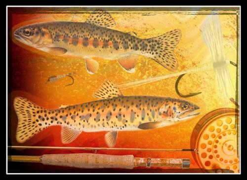 Fisk_konst
