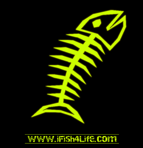 Fish_ifish4life