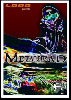 Metalhead_ram
