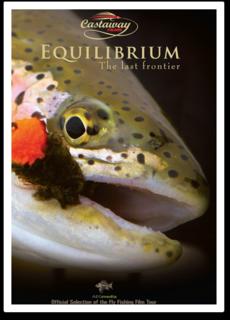 Equilibrium_ram