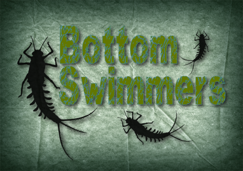 Botttom_swimmers