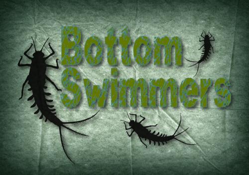 Botttom_swimmers