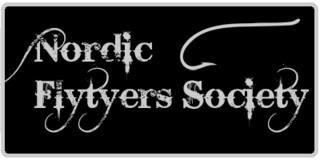 Nordic_flytying_soc