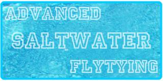 Saltw_fly_tying