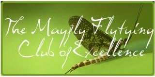 Mayfly_flyytying2
