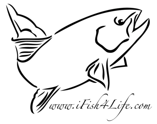 Handdraw_fish_compressed