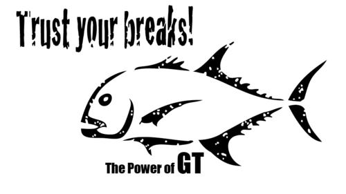 Grunge_GT_compressed