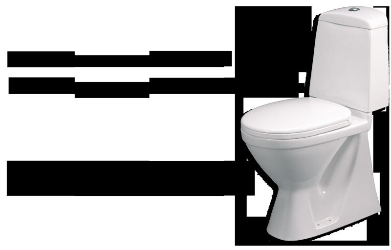 Toilett_slogan