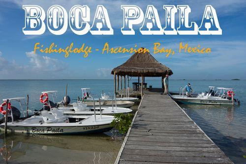 DSC00305_bocaPaila