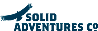 Solid_logo02